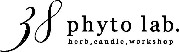 38phytolab.
